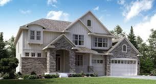 Lennar Homes for Sale in Minneapolis   St  Paul  Minnesota Lennar