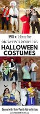 Forrest Gump Halloween Costume Sale 150 Couple U0027s Halloween Costume Ideas Family Costume