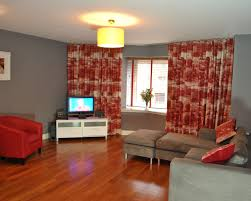 The Livingroom Glasgow by Aparthotels Near George Square Dreamhouse Merchant City