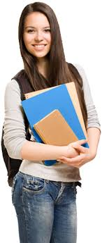 Help With Assignment Australia Excellent Online Help Millicent Rogers Museum Are you stuck with assignment writing  Stressed with deadlines  lengthy assignments  Assignment Help USA
