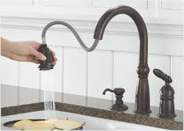 Grohe Concetto Kitchen Faucet by Kitchen Faucets Pgr Home Design