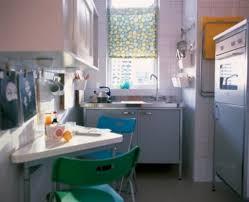 Small Kitchen Design Ideas 2012 Kitchen Design Ideas 2012 Modern Kitchen Design