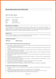 cover letter vs resume google doc resume template out of darkness resume templates cv cover letterdocx in sample internal auditor cover letter cv free