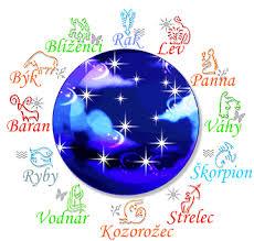 Ramalan Bintang Zodiak Mingguan Terbaru 27 (Februari - 4 Maret 2012)