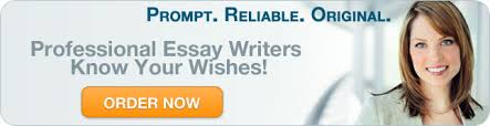the best essay writing service Free Essays and Papers