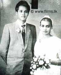 Sinhala Cinema Database - Freddie Silva - Freddie-Silva2358