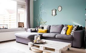 Simple Living Room Simple Living Room Stylish On Living Room With Paint Ideas For The