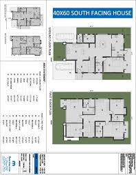 30x50 house plans in pakistan house design plans