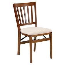 Rocking Chairs At Walmart Meco Straight Edge Folding Card Table Hayneedle