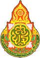 Chiangrai Primary Educational Service Area Office 1