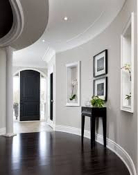 What Color To Paint Living Room Best 25 Entryway Paint Colors Ideas On Pinterest Foyer Colors