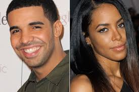 Drake Promises New AALIYAH Project!!!...Something SPECIAL!