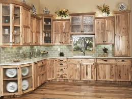 simple 30 rustic kitchen 2017 design inspiration of kitchen room kitchen desaign rustic wood kitchen cabinets custom wood kitchen