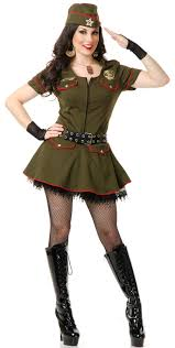 wicked witch of the west costume diy top 25 best army costumes ideas on pinterest army girls
