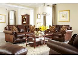 Costco Living Room Brown Leather Chairs Power Reclining Sofa Costco Cleaning Nyc Ikea Stockholm Review