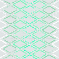 Ombre Background Diamonds Are Forever Turquoise Ombre Mirror On Gray Wallpaper