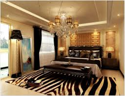 Country Style Home Decor Ideas Bedroom Luxury Master Bedroom Designs Modern Wardrobe Designs