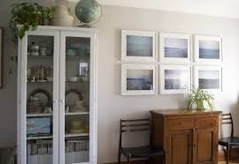 Armoire Contemporary Concepts Decorating Dining Room Armoire - Dining room armoire