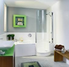 Cool Small Bathroom Ideas by Bathroom Cool Small Bathroom Design With Simple Mat And Wooden