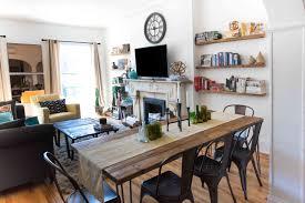 apartment designing best 25 small apartment design ideas on