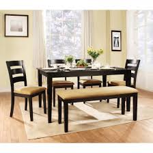 dining room tables counter height table set rug gallery entry rugs
