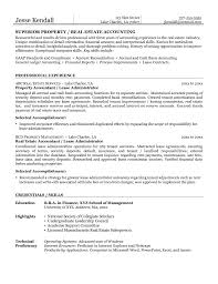 General Ledger Accountant Cover Letter template of graph paper     Worksheet Collection