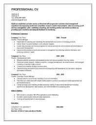 descriptive words for resume writing fast online help business letter writing services grammarly flagged it and business letter writing services its source i was glad to see that