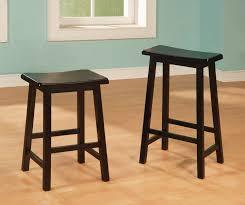 rustic mid century modern bar stools mid century modern bar