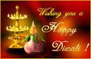 iMovies4You - Happy Diwali
