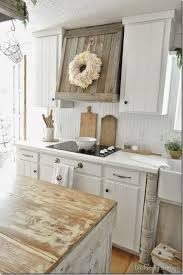 Cabinet Styles For Kitchen Best 25 Farmhouse Kitchen Cabinets Ideas On Pinterest Farm
