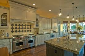 kitchen kitchen manufacturers kitchen arrangement dream kitchen