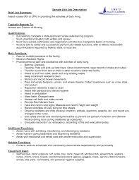 sample resume simple dental hygienist resume sample dental assistant cover letter 89 outstanding sample job resume examples of resumes