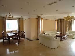 room design ideas best 25 bedroom decorating ideas ideas on