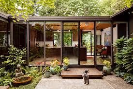Instant Home Design Remodeling Best 25 Midcentury Deck Boxes Ideas On Pinterest Midcentury