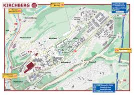 Luxembourg Map Curia Access Map Court Of Justice Of The European Union