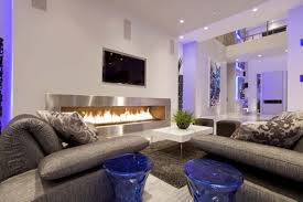 remodelling your modern home design with best awesome living room
