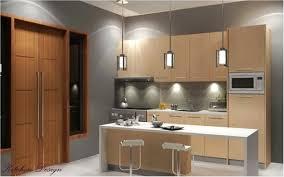 Home Depot Kitchen Designs Kitchen Cool Design Architecture Designs Modern Small Island