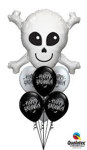 Halloween Usa Columbus Ohio 441 Best Halloween U0026 Friday 13th Images On Pinterest Halloween