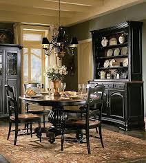 Elegant Dining Room Furniture by Best 25 Dining Room Furniture Ideas On Pinterest Dining Room