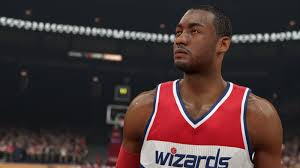 nba 2k15 target black friday nba 2k is bigger than madden because it paid for others u0027 failures