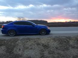 lexus isf mods welcome to club lexus is f owner roll call u0026 member introduction