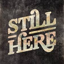 Still Here - fontstypographydesigns-63