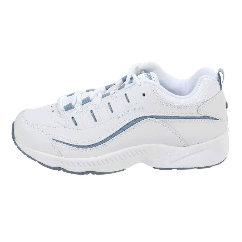 Easy Spirit Romy Walking Shoe, Adult,