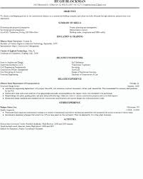 My Salary Requirements Cover Letter Resume Salary Requirements In Regarding Cover Letter With 21