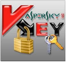 Llaves actualizadas a diario para Antivirus Kaspersky. Images?q=tbn:ANd9GcTOHoUCQ4aoRJfAdj5n5JOVaN-oPFMyfl-qxKJqofsIBt9u8vbwIA