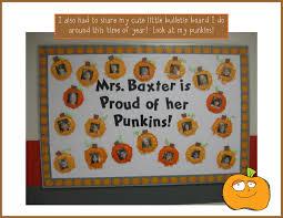 thanksgiving felt board stories teaching learning u0026 loving october 2012