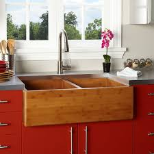 Best French Country Kitchen Images On Pinterest Dream - French kitchen sinks