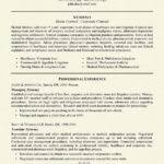 Sample Lawyer Resumes by Sample Resume New Attorney Resume Sle Lawyer Resume Objective