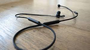 amazon black friday beats powerbeats beats headphones cyber monday u0026 black friday deals 2017