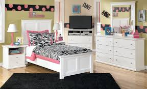 Cheap Baby Bedroom Furniture Sets by Bedding Set Astonish Queen Bedroom Sets For Sale Designs Awesome